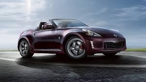 nissan 370z oil type nissan 370z roadster morrie u0027s brooklyn park nissan