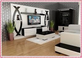 home decorating co com extraordinary room tv unit dressing ideas home decorating ideas tv