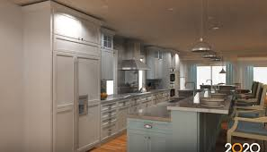 kitchen amazing kitchen designs amazing kitchen bath design