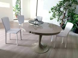 extendable kitchen table and chairs set dining table black and white kitchen sets small dinner round