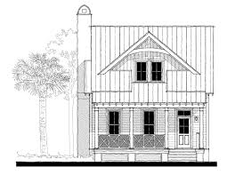 ashepoo river house plan design from ashepoo river house