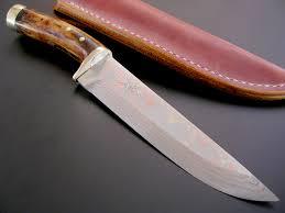 Damascus Steel Kitchen Knives V Road Japan Rakuten Global Market Japanese Style Knives Saji