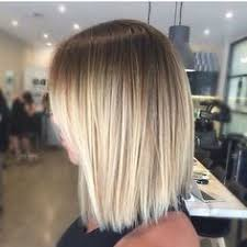 how to balayage on medium length hair ashy ombre my hair is very similar to this jenn used ash