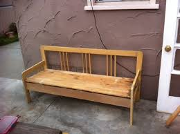 ikea bench ideas ikea hack build your own garden bench with ikea furniture