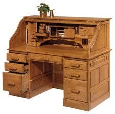 Old Roll Top Desk Antique Desks Antique Roll Top Desk