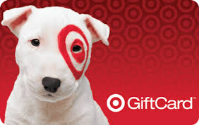 target egift card buy gift card mall