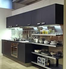 open kitchen cabinet design kitchen remodel designs open kitchen cabinet ideas