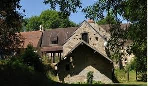 chambre d hote vezelay moulin de vezelay moulin de vézelay chambres d hôtes bourgogne