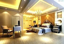 sexy bedroom talk seductive bedroom create a sexy space seductive bedroom ideas
