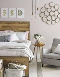 Vintage Bedroom Lighting Your Basic Guide To Master Bedroom Lighting Shack Vintage