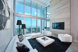 living room miami beach canyon ranch miami beach sacarro model home contemporary