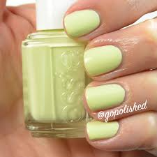 go polished my 1 favorite spring nail polish for 2016