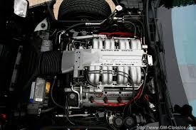 corvette zr1 engine zr1 corvette home page