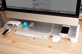 Futura Drafting Table Futura Drafting Table With Glass Top Petagadget