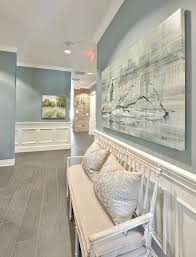 Trending Paint Colors For Kitchens by The 25 Best Hallway Paint Colors Ideas On Pinterest Hallway