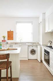 28 laundry in kitchen design ideas laundry designs gallery