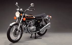 stuck in the middle the 1977 honda cb550k classic japanese
