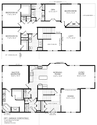 five bedroom home plans 5 bedroom house plans home design noticeable 3 bath corglife luxamcc