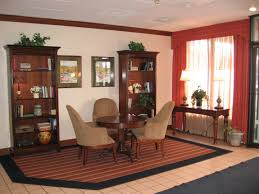 home interior concepts interior concepts beckley wv interior design and remodeling