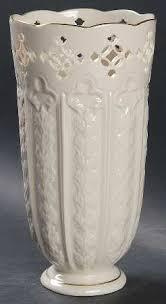 Lennox Vases Lenox Fleur De Lis Collection At Replacements Ltd