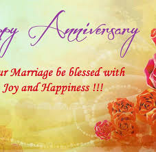 wedding quotes simple excellent wedding anniversary quotes for friends with flower frame