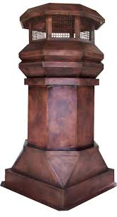 Home Designer Pro Chimney by 31 Best Chimney Pots And Caps Images On Pinterest Cap D U0027agde