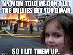 Love My Mom Meme - its a bad pun i love it imgflip