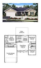 new house blueprints beautiful house plans images about designs blueprints on pinterest