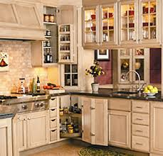 Light Kitchen Cabinets Light Kitchen Cabinets Home Design Ideas And Pictures