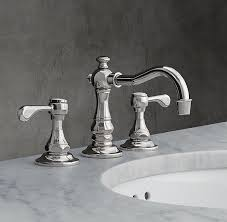French Bathroom Fixtures 119 Best French Bistro Style Bathrooms Images On Pinterest Bath