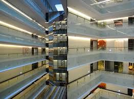 Interior Design Insurance by Best 20 Office Insurance Ideas On Pinterest Business And