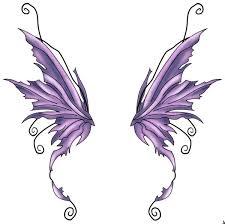 the 25 best butterfly wing ideas on wing