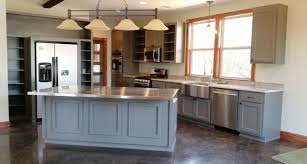 Shaker Style Kitchen Cabinets by Lovely European Style Kitchen Cabinets Kitchen Cabinets