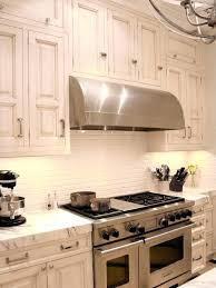 Wood Kitchen Hood Designs by Kitchen Stove Hoods Design Kitchen Design Ideas