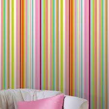simulation chambre 3d décoration simulation peinture chambre leroy merlin 77 vitry sur