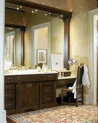 Home Goods Vanity Table Bedroom Bathroom Cabinets With Dressing Table Makeup Vanity Double