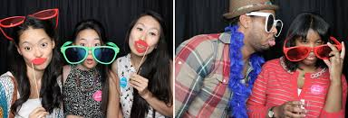 photo booth rental dc dc photo booth rental photo booths in dc 202 386 6780
