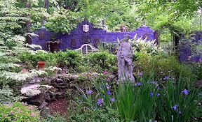 Southern Garden Ideas Flowy Southern Garden Design 47 On Stylish Home Decor Ideas With