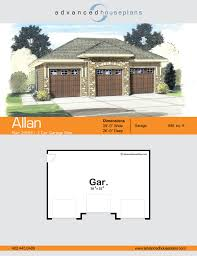 southern living garage plans house plans mediterranean style garage plan allan book advanced