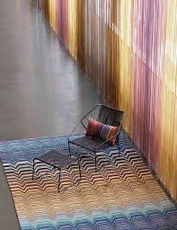 negozi tappeti moderni tappeti moderni archivi pagina 2 di 3 tappeti renzi santa