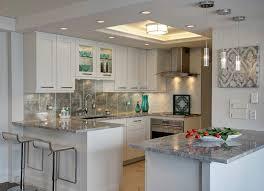 Range Hood Ideas Kitchen Condo Kitchen Ideas Kitchen Beach Style With Kitchen Peninsula