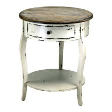 small accent table medium size of coffee living room tables end