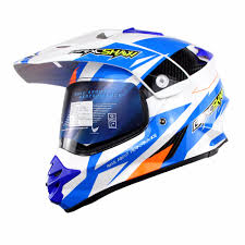 motocross helmet visor downhill helmet visor promotion shop for promotional downhill