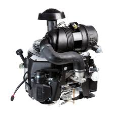 kohler cv740 3115 vertical engine