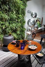 420 best christofle bei lothar john images on pinterest tea time
