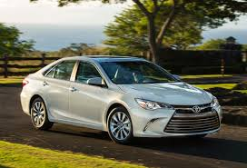 2011 toyota camry change interval used toyota camry 2012 2014 expert review