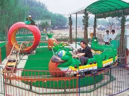 roller coaster for backyard backyard roller coaster for sale beston roller coaster manufacturer