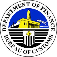 images de bureau bureau of customs ph home