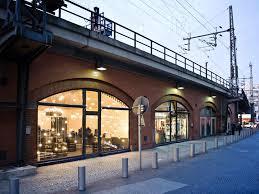 christian jewelry store christian koban jewelry shop by studio kattentidt berlin retail