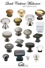 Kitchen Cabinet Hardware Suppliers Cabinet Beautiful Gold Cabinet Hardware Details About Oil Rubbed